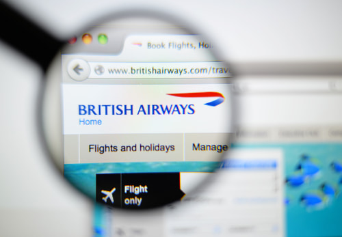 british-airways-computer