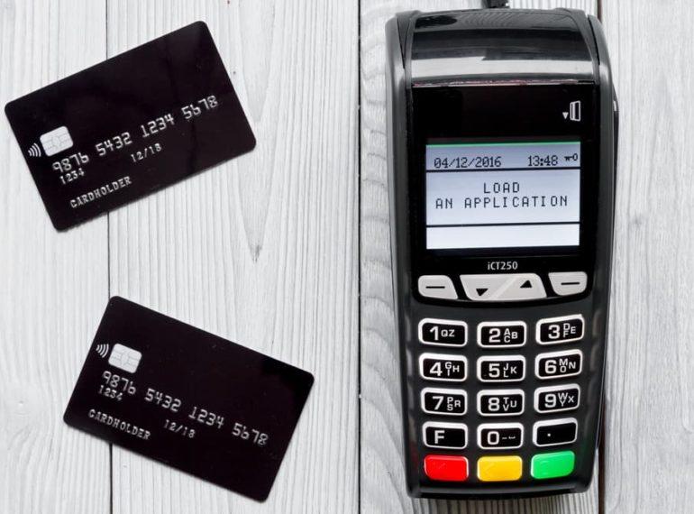 Máquina_cartão_escolha