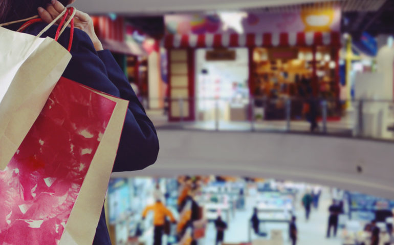 economizar-compras-natal