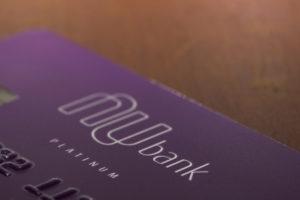 NuBank_cartão