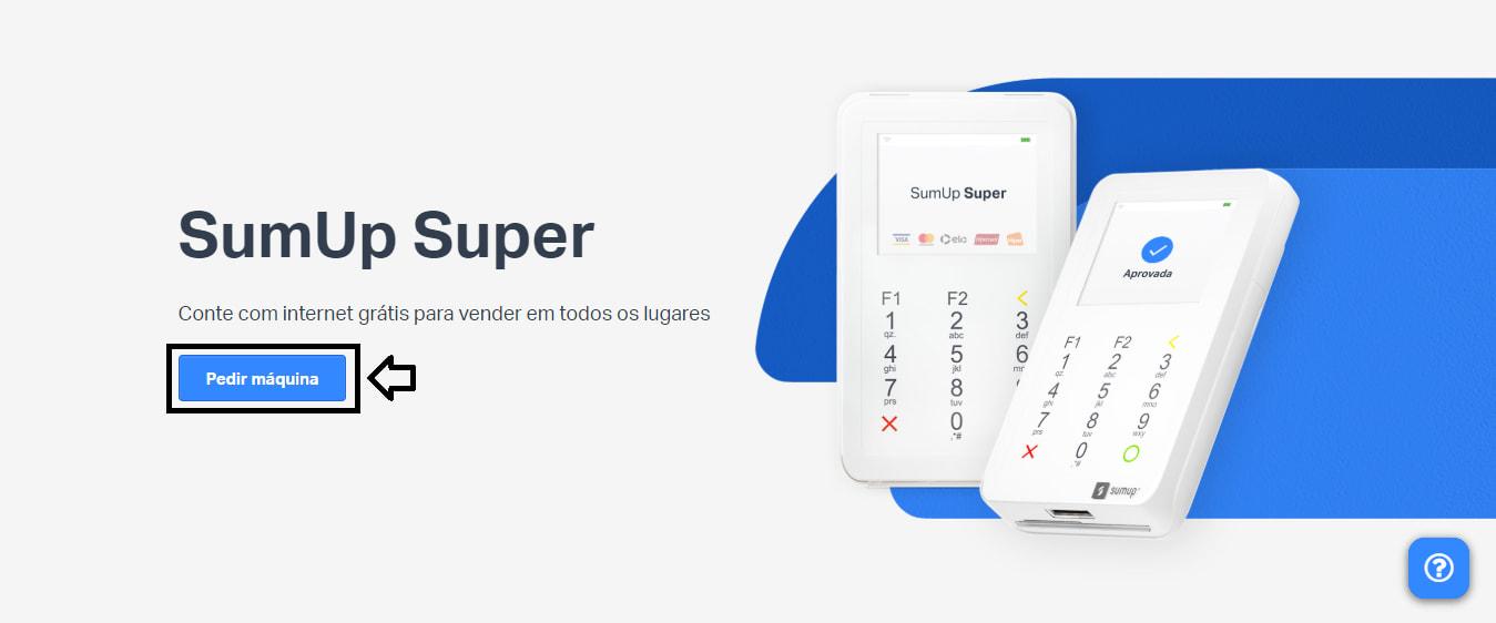 sumup-super-pedir