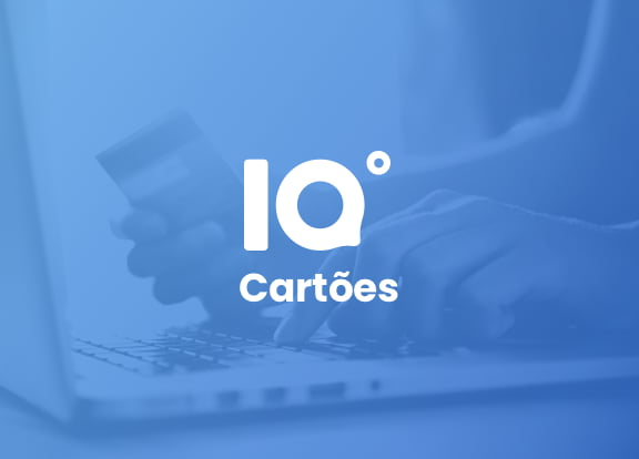 IQ Cartões