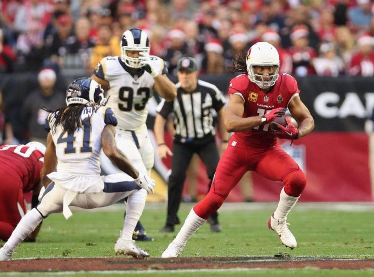 Rams_cadinals_NFL_Fitzgerald