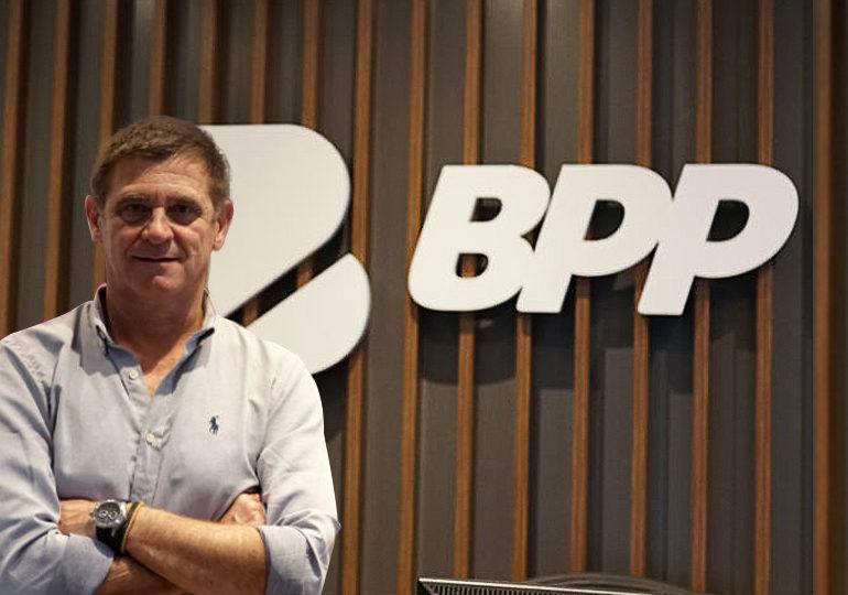 bpp-fintech-cartoes-pre-pagos-brasil