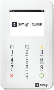 SumUp_Super