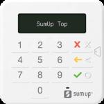 SumUp_Top