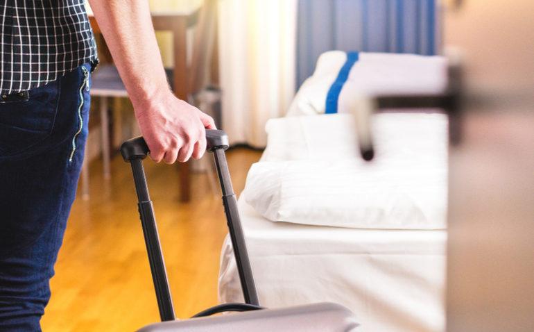 dicas-renda-extra-aluguel-airbnb