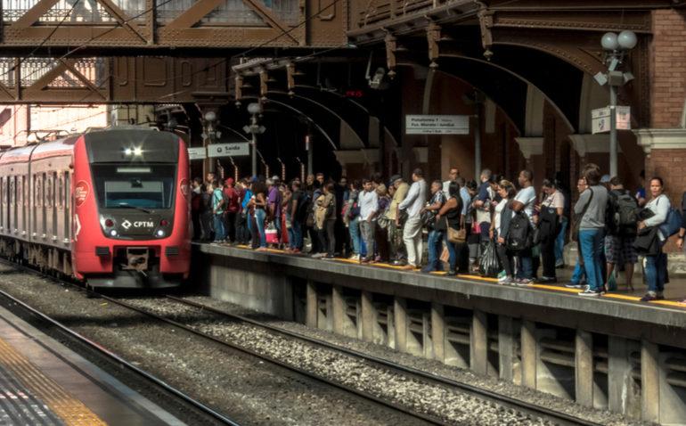 aumento-tarifas-onibus-metro-sao-paulo