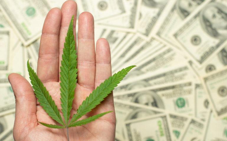 cannabis_mercado_investimento