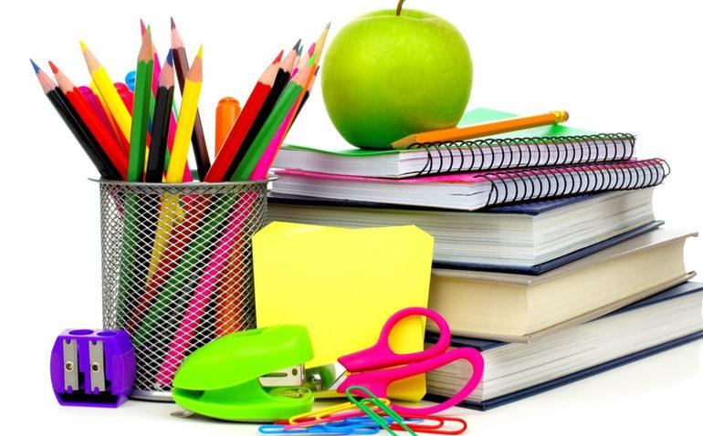 material-escolar-direitos-do-consumidor