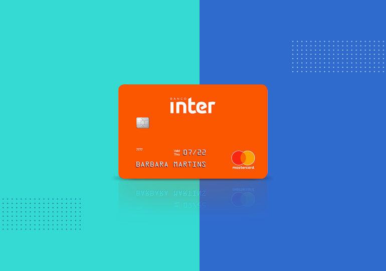Cartoes_Inter