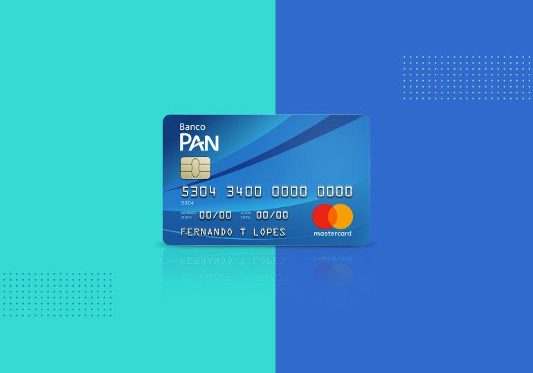 cartao-banco-pan