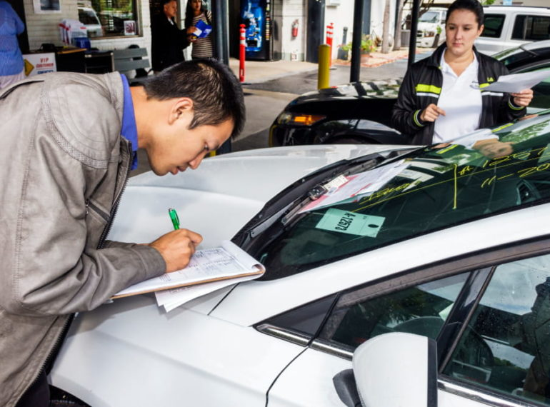 preço_seguro_auto