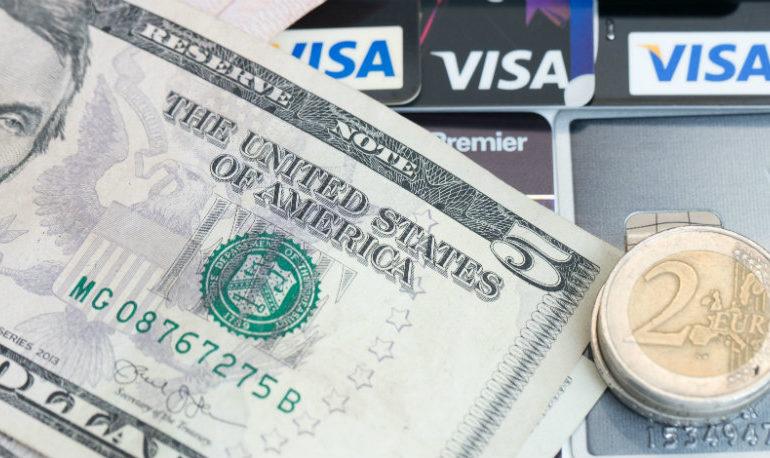 Visa_seguro_saúde