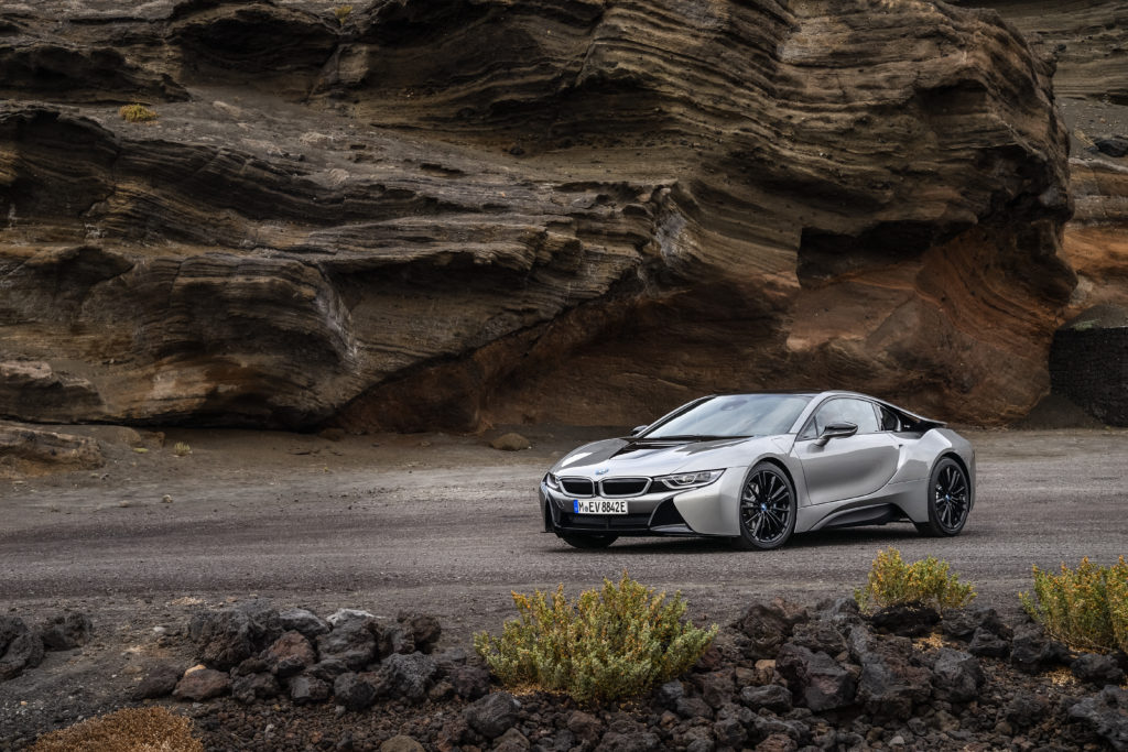 bmw-i8-coupe