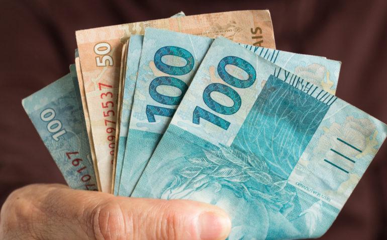 dicas-investimento-13-salario-render