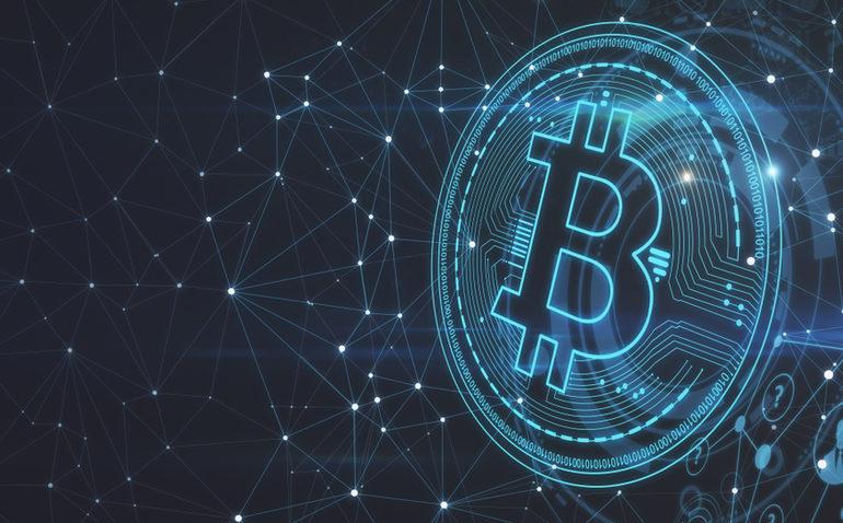 fim-bitcoin-previsoes-2019