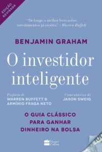 investidor-inteligente-livro