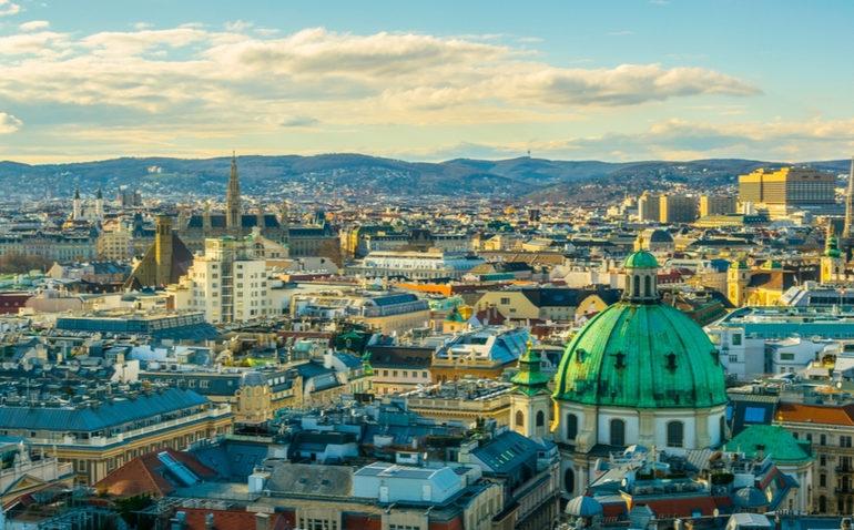 quanto-custa-morar-nas-10-melhores-cidades-do-mundo