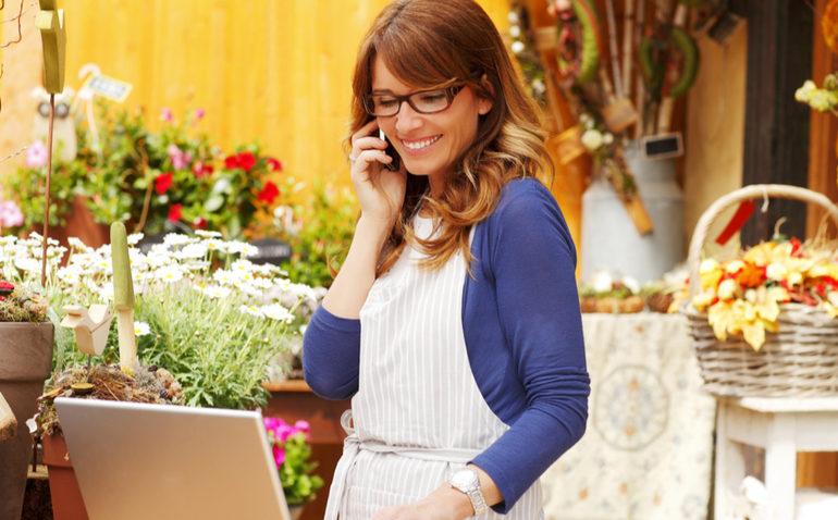 credito-pequenos-negocios-está-mais-facil