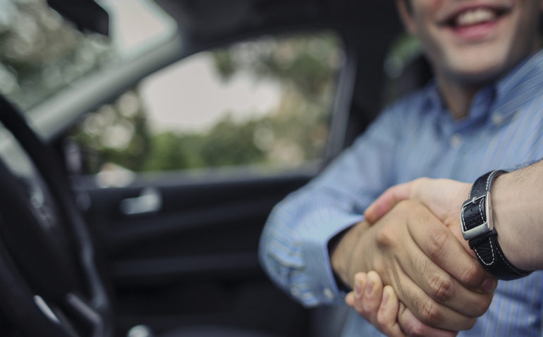 icarros-como-comprar-carros