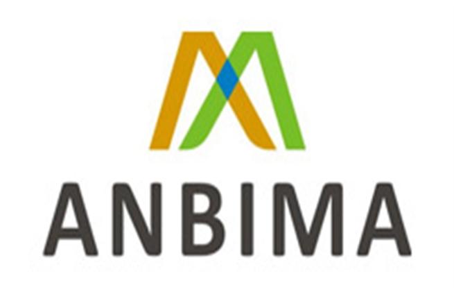anbima_logo