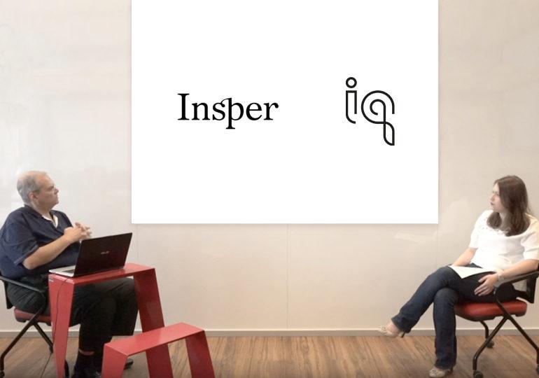 Insper_IQ