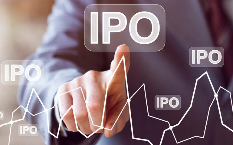 o-que-e-IPO