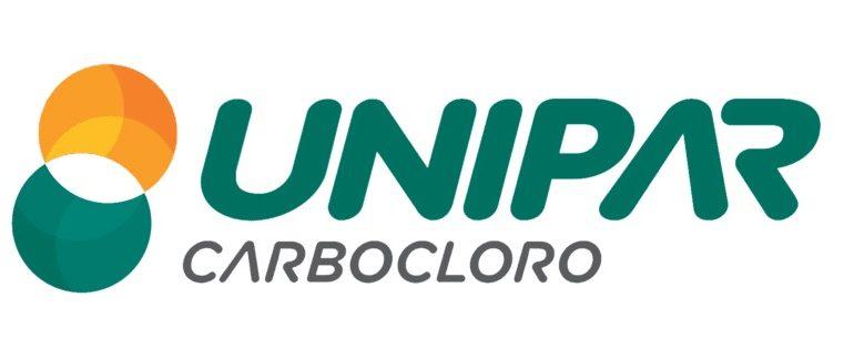 unipar-unip6-unip3