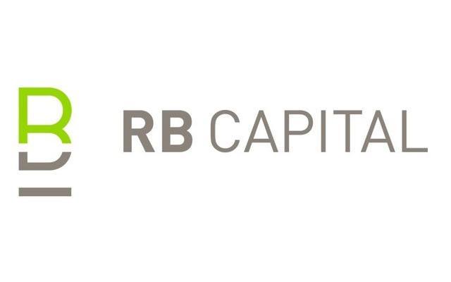 rb-investimentos