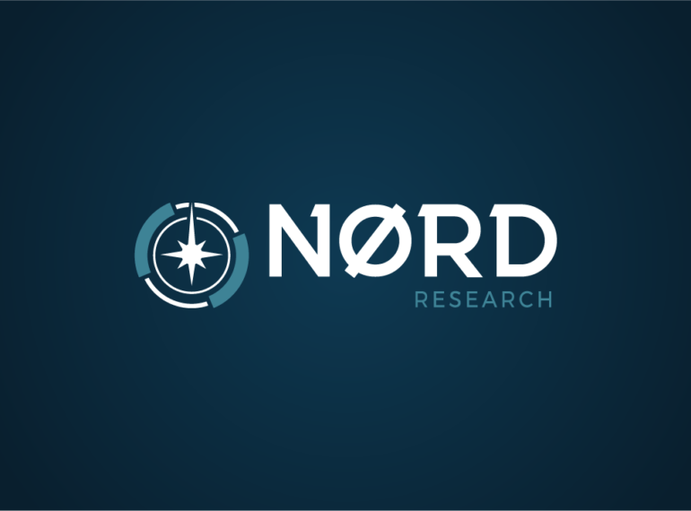 nord-research-e-confiavel