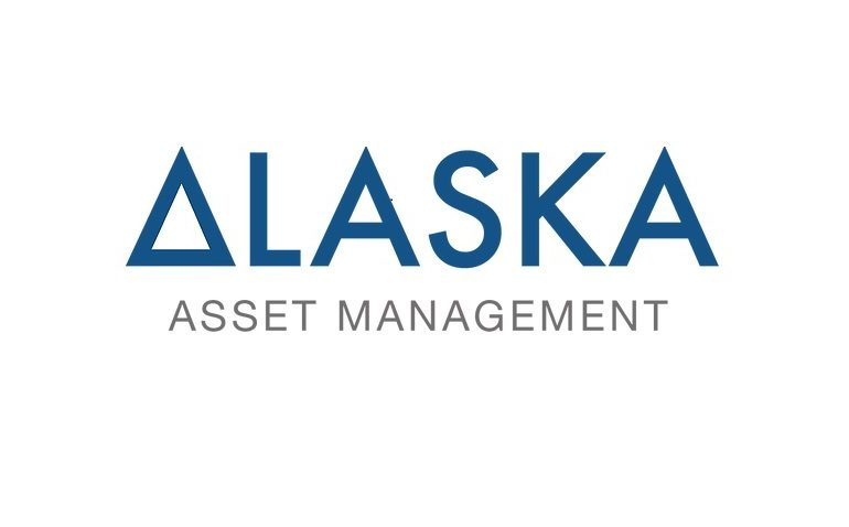 alaska-asset-management