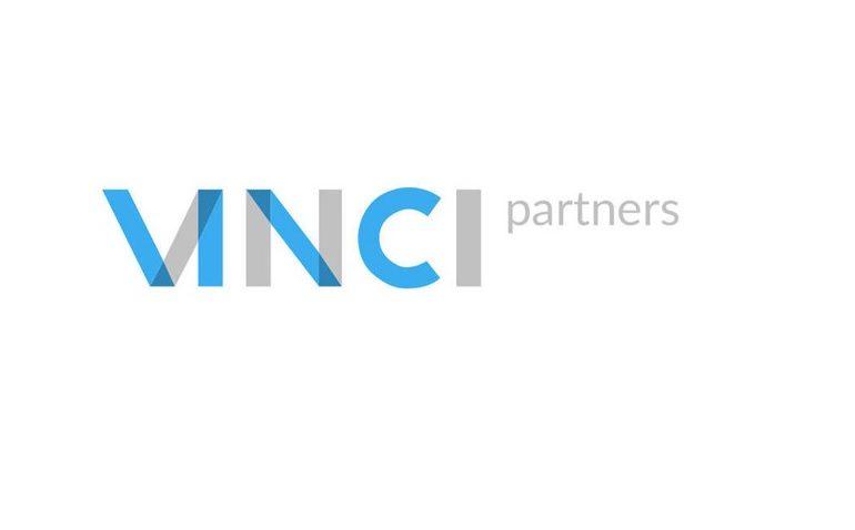 Vinci-partners