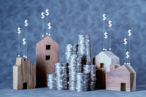fundo_imobiliário_rentabilidade