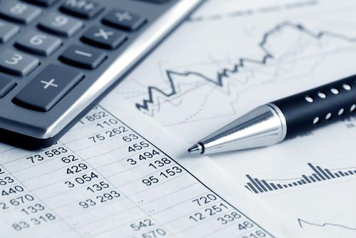 Orçamento_pessoal