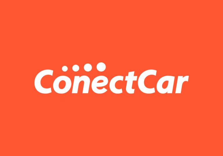 logo-conectcar-iq