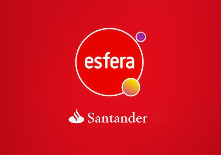 Santander-Esfera