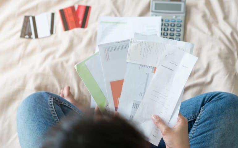 pagar-boleto-com-cartão-de-crédito