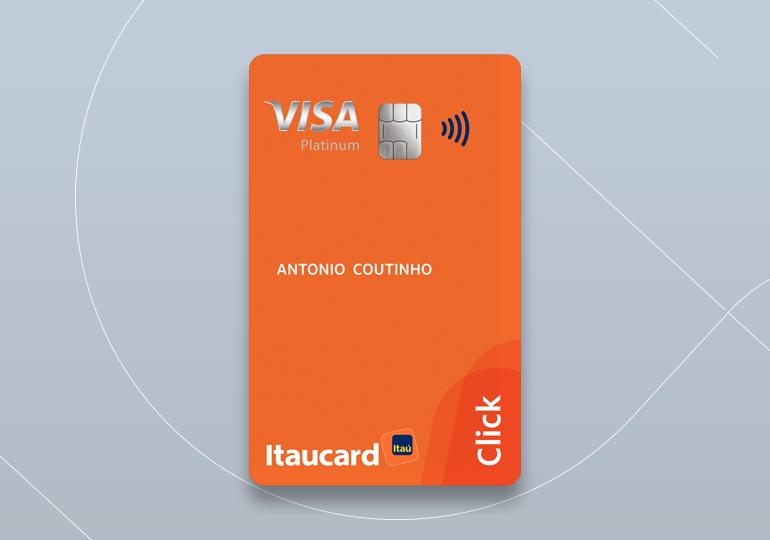Cartão-Itaucard-Click-atualizado