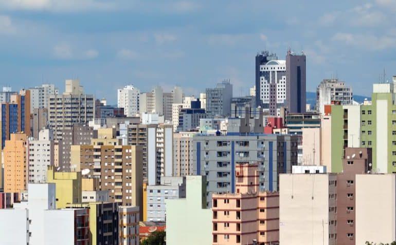 Campinas: os 5 melhores bairros