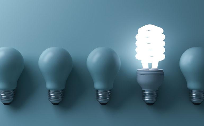 Codigo Do Cliente Light Passo A Passo De Como Descobrir