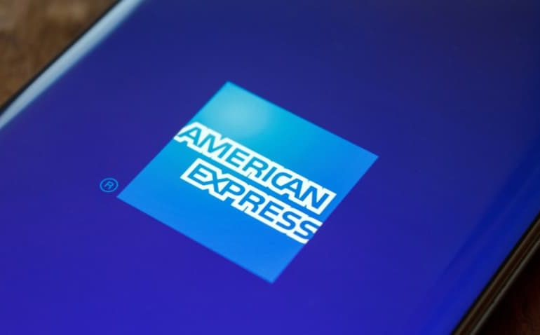 American Express Travelers