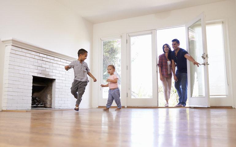 comprar-ou-alugar-uma-casa