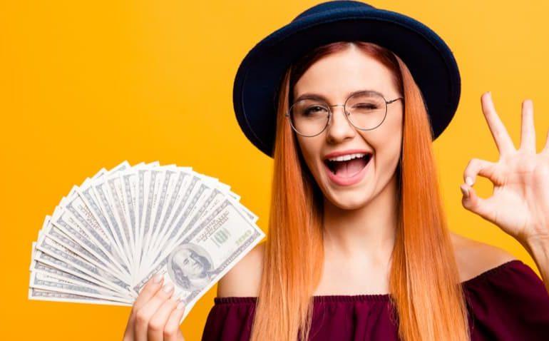 10 ideias para ganhar dinheiro