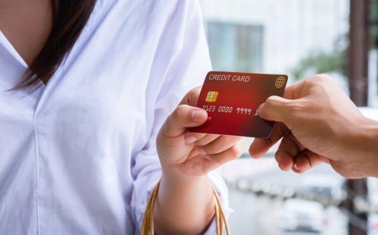 Cartão-Bradesco-Internacional