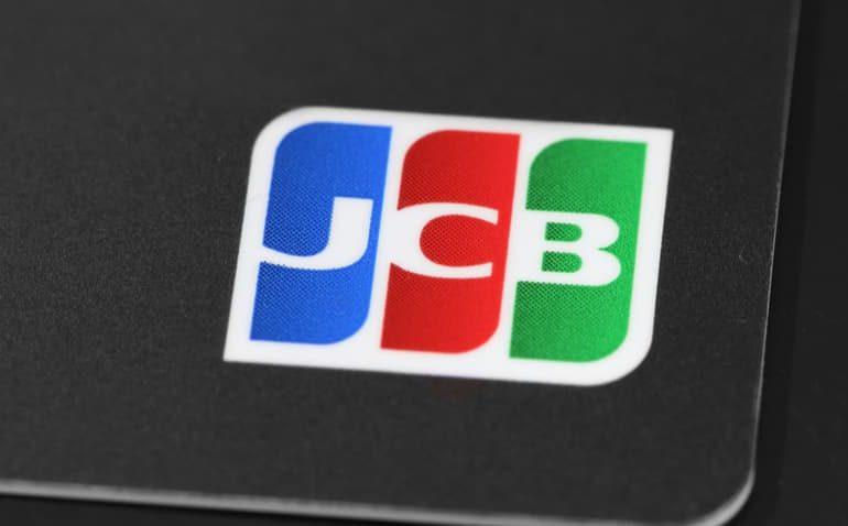 cartão-Caixa-JCB