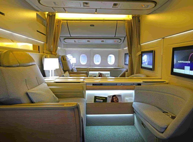 air-france-primeira-classe