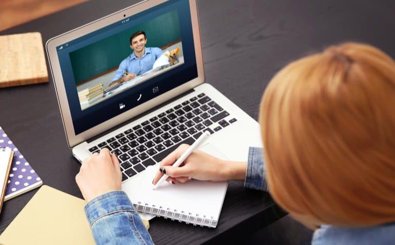 finanças pessoais online e grátis