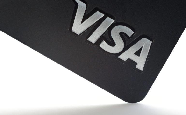 seguro de viagem visa