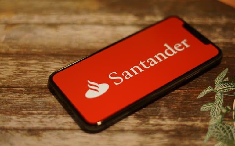 superbonus santander
